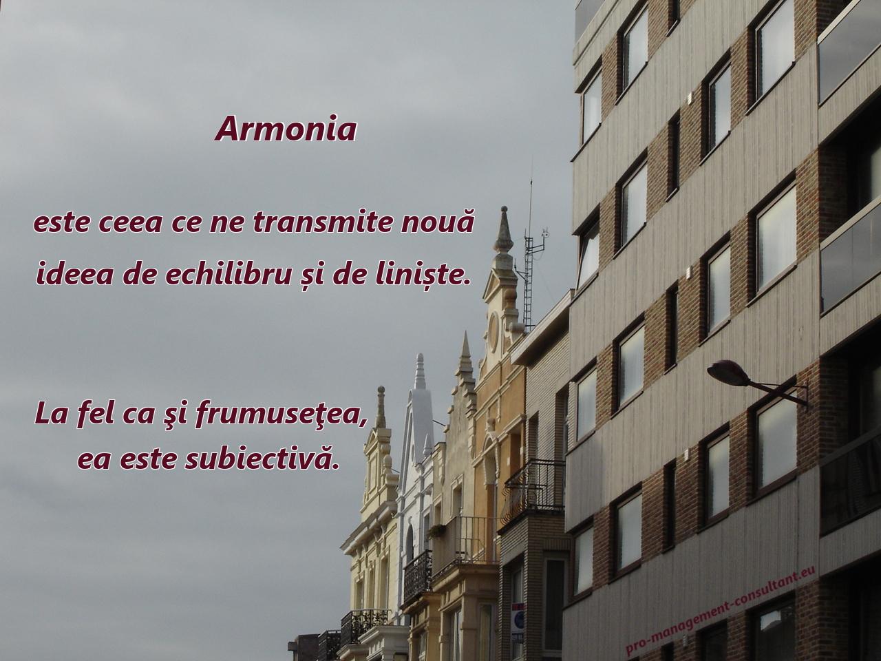 Armonie4