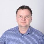 Florin Mare, Managing Partner la Agentia Boomerang