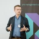"Prezentare Andrei Botez Speaker ""Reteaua Pasul 3: Conectarea la PRiza"", Iasi, 18 Iunie 2015"